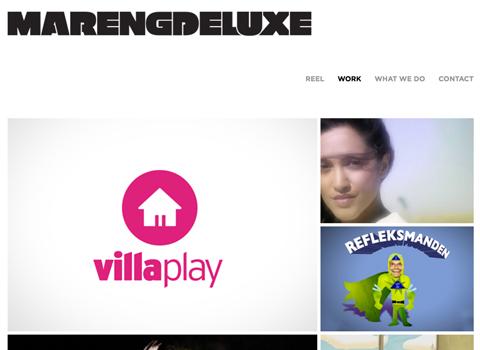 marengdeluxe.dk