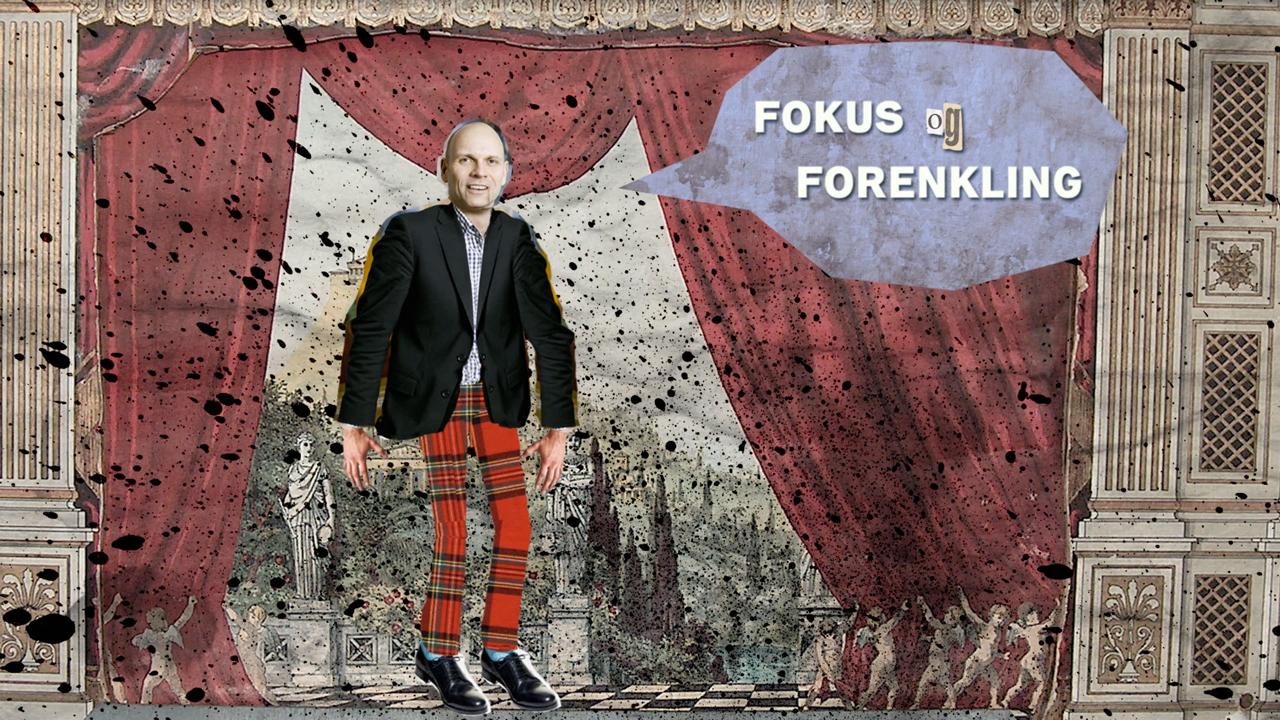 fokus_og_forenkling_02