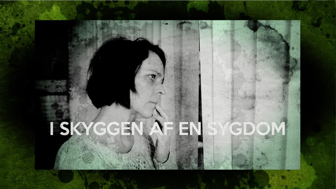 i_skyggen_af_en_sygdom_02